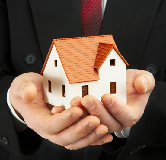 Real Estate house investment courses online