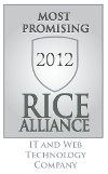 Rice Alliance 10 Most Promising