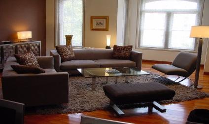 interior design lessons for beginners. Black Bedroom Furniture Sets. Home Design Ideas