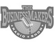 Business Makers Radio