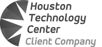 Houston Technology Center Client Company