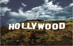 Hollywood Picture